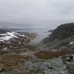 Lillefjord 24. mai 2011