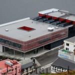 Arktisk Kultursenter i Hammerfest