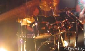 2003_12_12-boys-voice-05