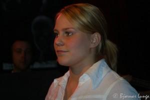 2004_10_15-link-02