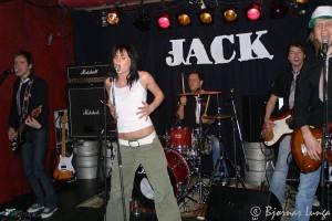 2005_03_24-jack-02