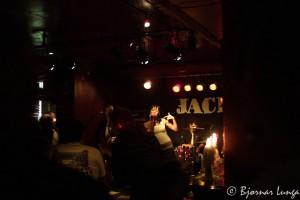 2005_03_24-jack-04
