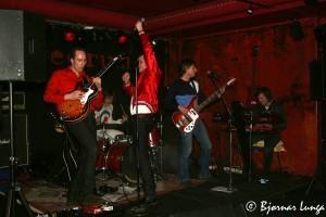 2007_03_07-king-midas-3