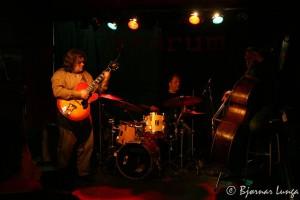 2007_04_24-hallgeir-2