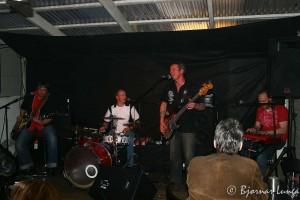 2008_07_17-cadilac-crash-1