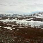 Holmevannet