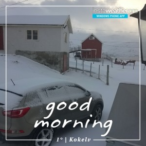 InstaWeather_07_45_43_11-04-2015
