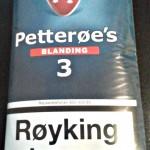 Petteroes3