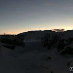 Bare et lite bilde til av Kokelvfossen