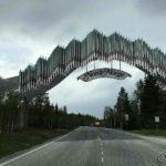 Entrer Nord-Norge