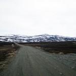 Veien til Kokelvdalen