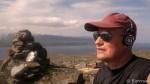 Æ og varden på Ringstadfjellet