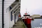 Kai i Vardø