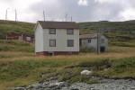 Slik så huset ut februar 2004
