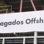 Dragados Offshore har stått for byggingen av fabrikken