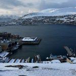 Hammerfest, kommentarer unødvendig