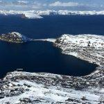 Rypefjord og Rypklubben
