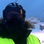 God beskyttelse mot vær og vind