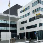 Eni Norge, avdeling Hammerfest
