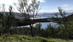 Jansvannet og Rypefjord