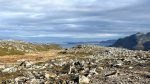Utover der ute er Havøysund
